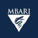 Mbari logo icon