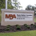 Master Builders' Association Of Western Pennsylvania logo icon
