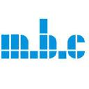 MBC Systems s.l logo