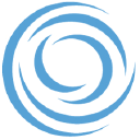 Mbc's Network Operations Center logo icon