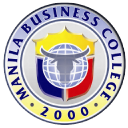 Manila Business College logo