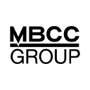 MBCC Group