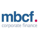 Mbcf logo icon