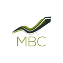 MBC Orange logo