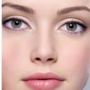 MB Cosmetics on Elioplus