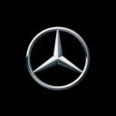 Mercedes Benz Dealer Bedrijven logo