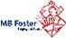 M. B. Foster Associates Limited logo