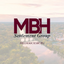 MBH Settlement Group, L.C. logo