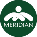 Meridian Behavioral Healthcare
