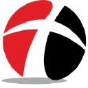 M.B.I. Group LLC logo