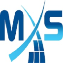 MB Industries (MBI) logo