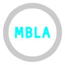 MBLA Architects + Urbanists logo
