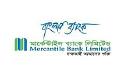Mercantile Bank Limited logo icon