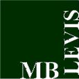 MB, Levis & Associates, LLC logo