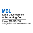 MBL Land Development & Permitting Corp logo