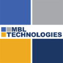 MBL Technologies Inc. logo