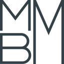 MBM - McCready Bale Media logo