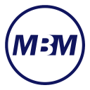 MBM SOUTH-WEST SCHOOL BUILDING FUND LIMITED Logo
