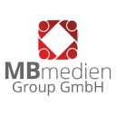MBmedien GmbH logo