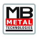 MB Metal Technologies LLC logo