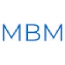 MBMikkelsen Holding logo