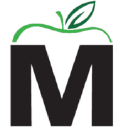 Mbms logo icon