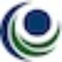 MBN Environmental Engineering Inc. logo