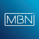 Mbn Solutions logo icon