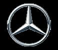 Mercedes Benz Of Danbury Logo