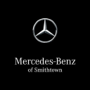 Mercedes Benz Of Smithtown Email Addresses Email Format Hunter