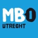 Mbo Utrecht logo icon