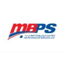 MB Petroleum Services logo