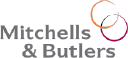 Mitchells & Butlers - Send cold emails to Mitchells & Butlers