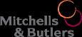 Mitchells & Butler Logo