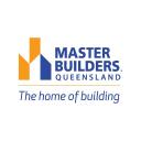 Master Builders Queensland logo icon