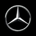 mbrdna.com logo icon