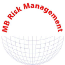 MBRM - MB Risk Management logo
