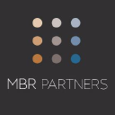 MBR Partners Limited logo