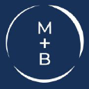 Mc Dermott & Bull Executive Network logo icon