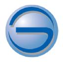 MBSI Canada Ltd logo