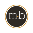 MB STONECARE AND SUPPLY LLC logo