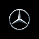 Mercedes-Benz of Sugar Land logo