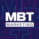 MBT Marketing logo