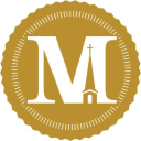 Midwestern Baptist Theological Seminary logo icon