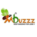 Mbuzzz Communications Limited logo