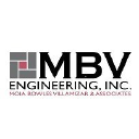 MBV Engineering, Inc logo
