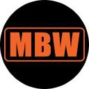 MBW, Inc. logo