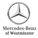 Mb Westminster logo icon