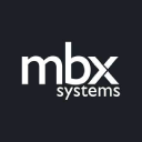 MBX Systems - Send cold emails to MBX Systems