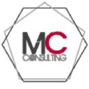 MC CONSULTING SAS logo